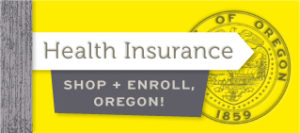 Health Plans in Oregon_Free help_Oregon