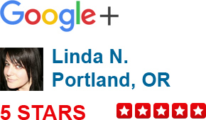 Health Plans in Oregon_HP_Google plus_Review