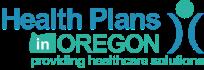 Health Plans In Oregon