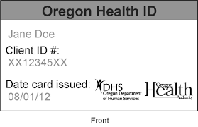 OHP-open-card
