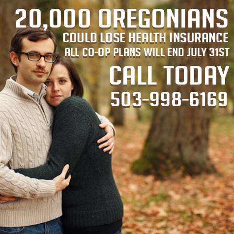 Oregon's_Health_CO-OP