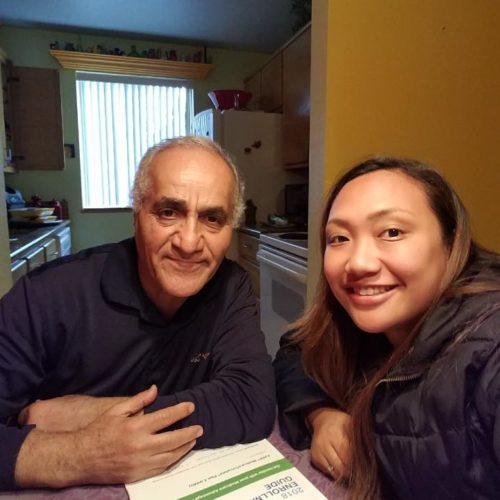 Health Plans Medicare Client
