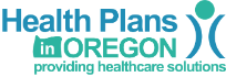 Health Plans In Oregon