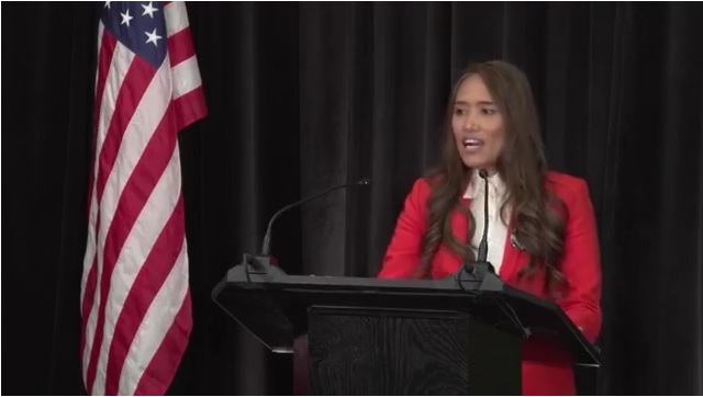 Diane Faligowski - Health Plans In Oregon
