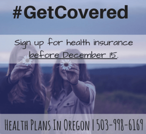 Open Enrollment For Health Insurance 2018 Is About To End