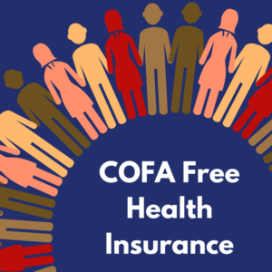 COFA-Health-Insurance-oregon