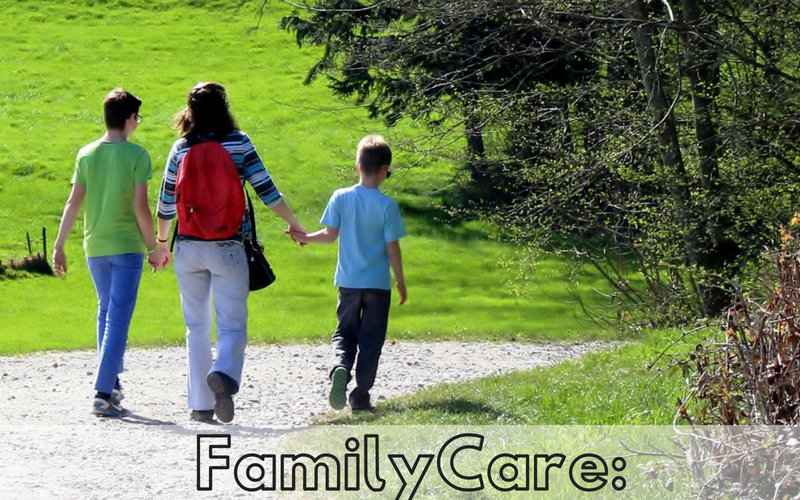 Family Care Remaining Health Plans To End on June 30