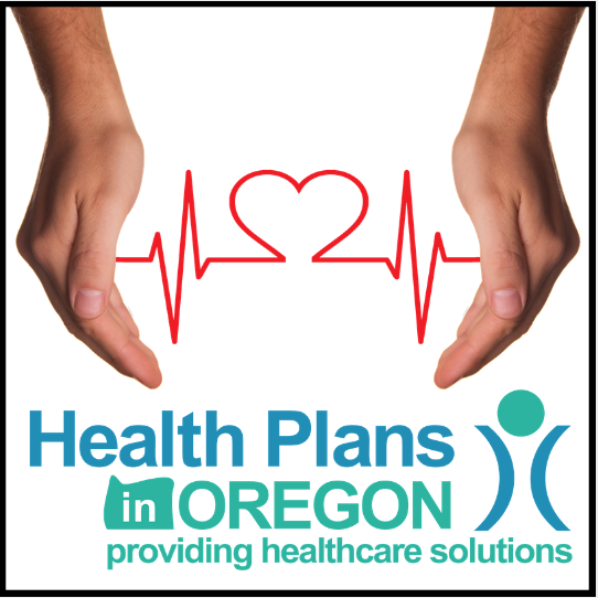 health care solutions oregon