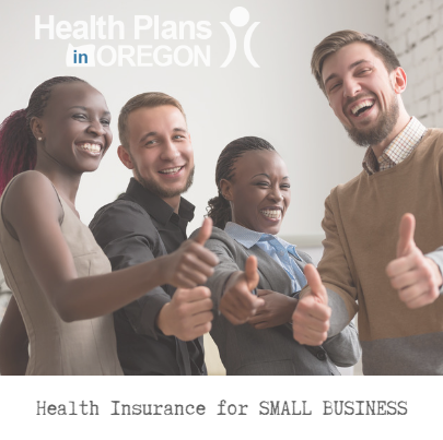 budgeting for healthcare small business oregon
