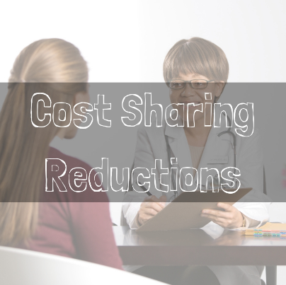 cost-sharing-reductions-oregon