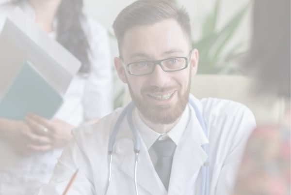find a primary care physician