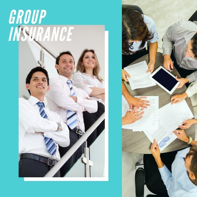 group insurance for small business in oregon