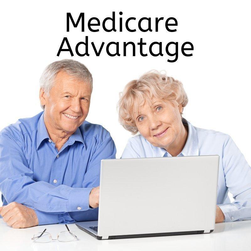 medicare_advantage_plans_in_oregon