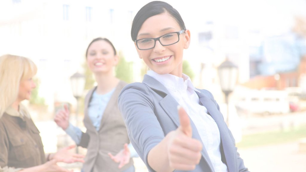 Group insurance for small business oregon
