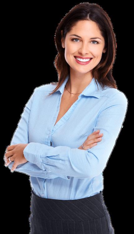 health insurance agent oregon