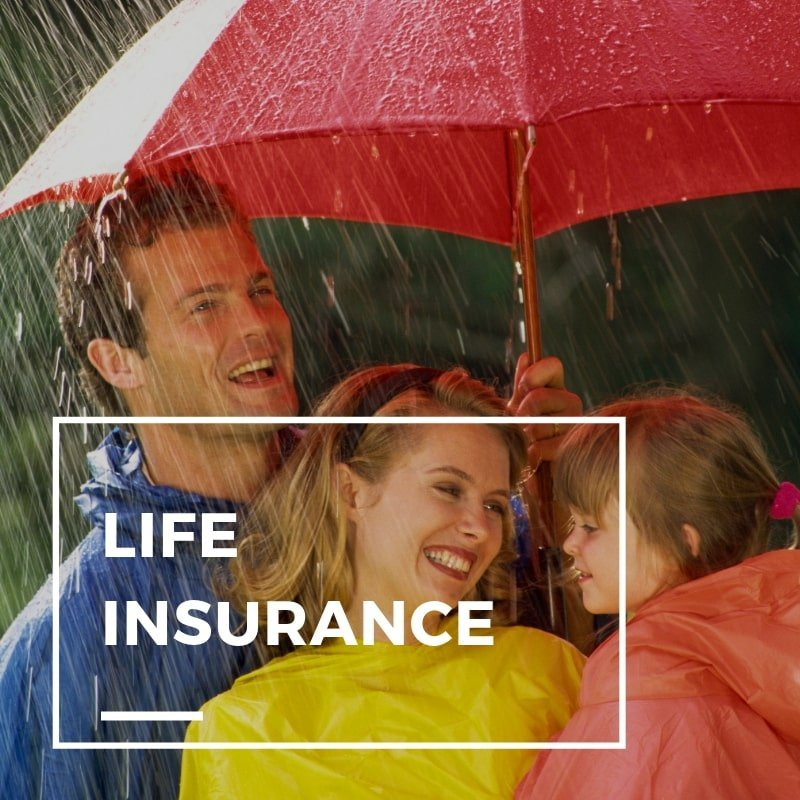 Life Insurance Health Plans in Oregon