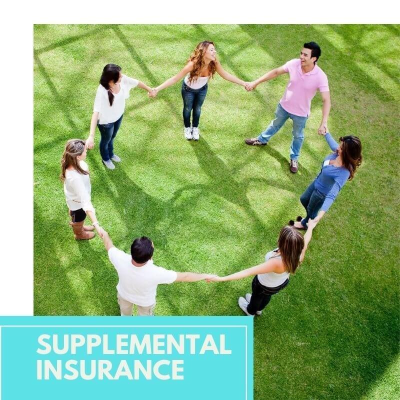 HOP - Supplemental Insurance