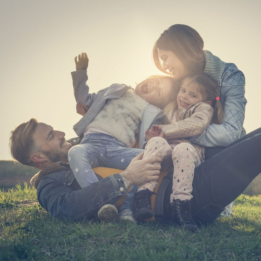 about-life-insurance