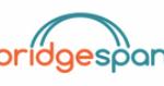 Bridge Span Logo