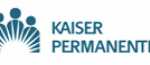kaiser-permanente-oregon.png