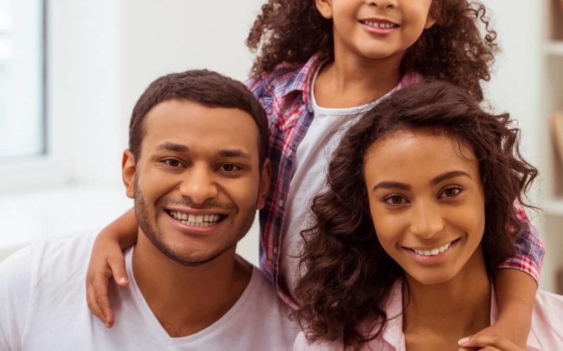 life-insurance-policies-oregon