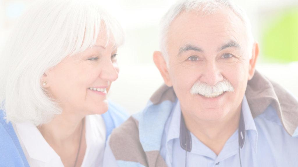 senior medicare supplement plans
