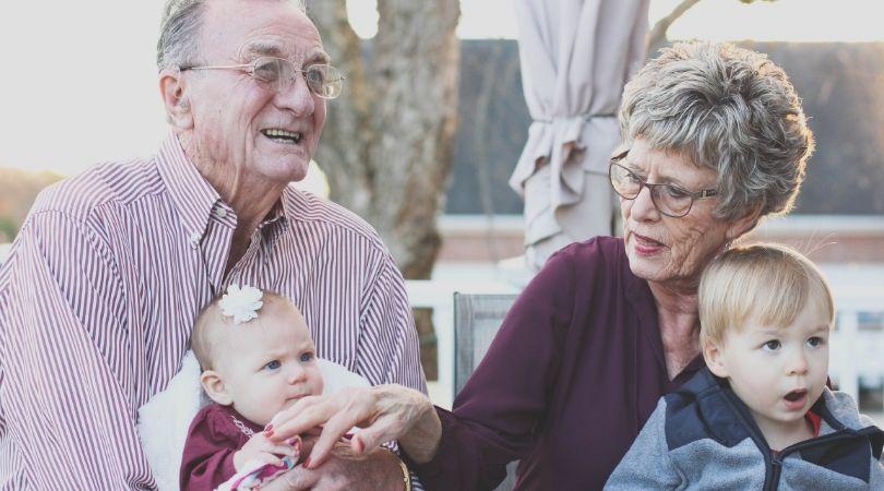 life insurance plans oregon