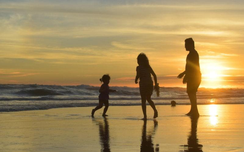 Oregon-Life-Insurance