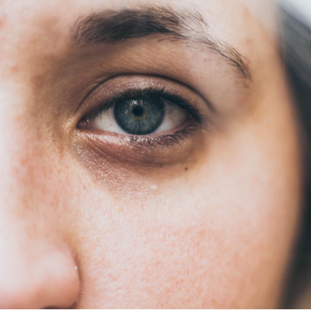 Vision-Insurance-Benefits
