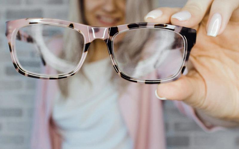 Vision-Insurance-Oregon