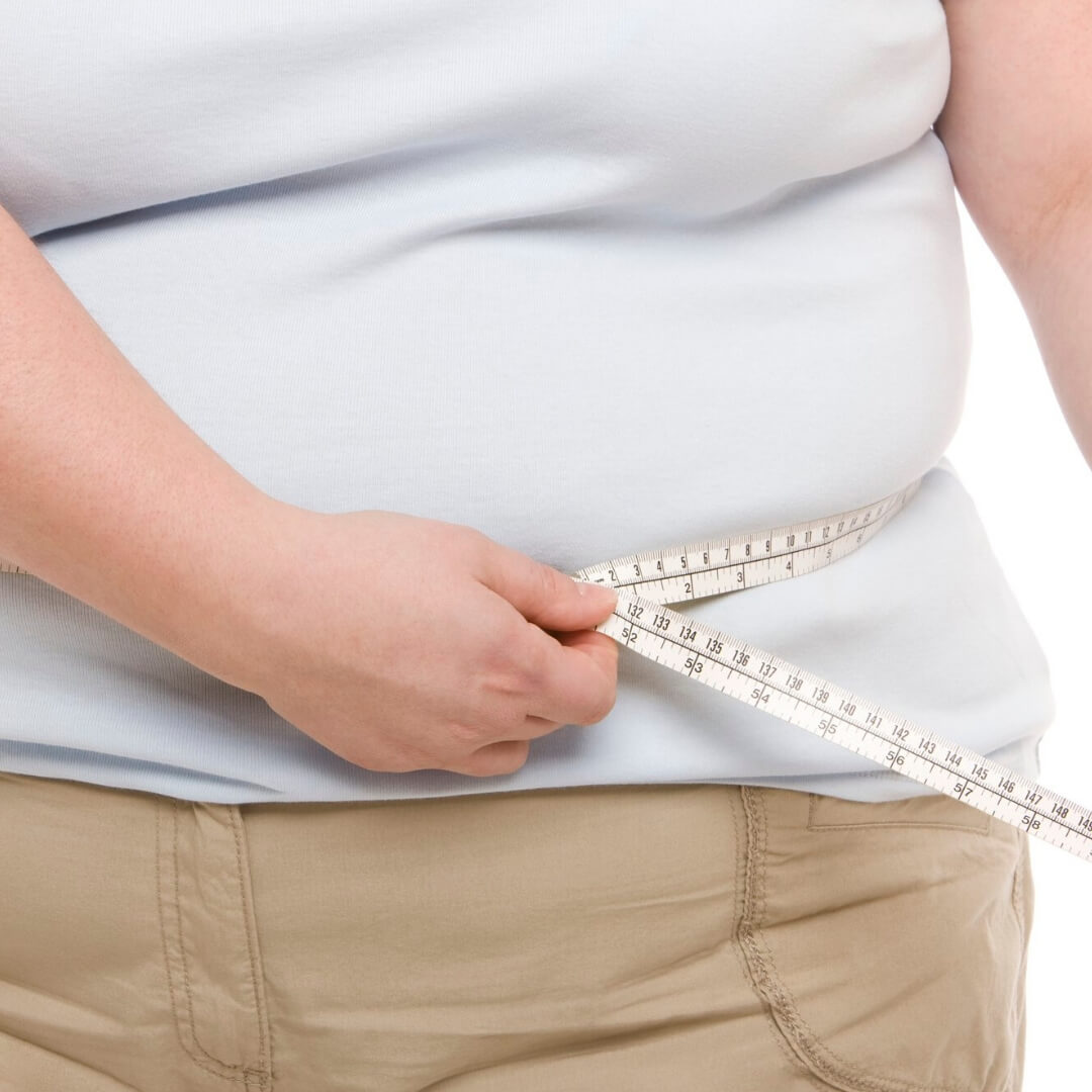 Obesity-and-Health-Insurance