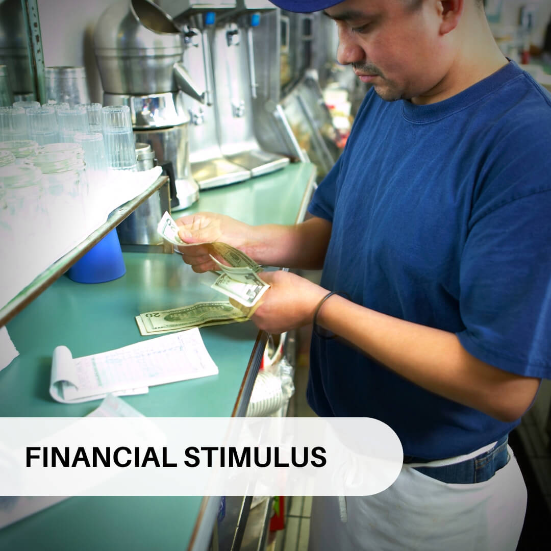 CARES-Act-Financial-Stimulus