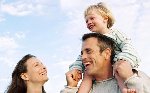 Family Health Insurance Plans in Oregon