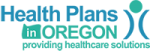 Health Plans In Oregon Logo